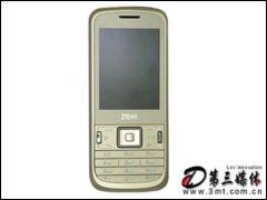 中�dR516手�C