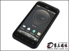 htc G11 Incredible S手�C