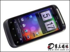 htc G12 Desire S(S510e)手�C