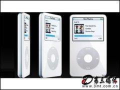 �O果iPod video五代(60GB) MP4