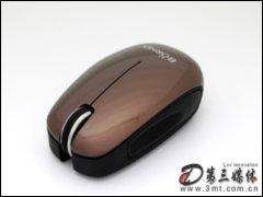 班德C150 酷炫轻巧无线鼠鼠标