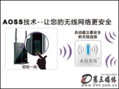 巴法�jWZR-HP-AG300H�o�路由器