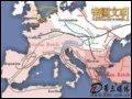 [大图7]帝国文明