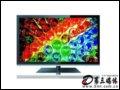康佳 LED47IS11PD 液晶电视