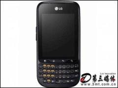 LG Optimus Pro手�C