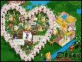 [大图4]浪漫庄园