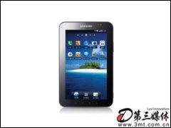 三星Galaxy Tab P1000 (32GB)平板��X