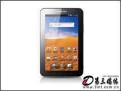 三星Galaxy Tab P1010 (16GB)平板��X