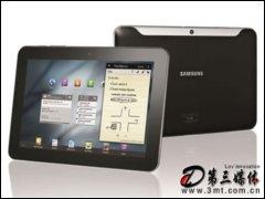 三星Galaxy Tab P7300 3G+WiFi(32GB)平板��X