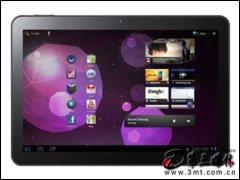 三星GalaxyTab P7500 3G+WiFi(16GB)平板��X