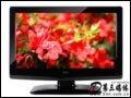 TCL L3711CDS 液晶电视