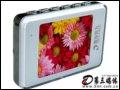 清�A同方 PMC-V360(1GB) MP4
