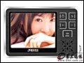 清�A同方 PMC-V505(512MB) MP4