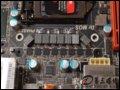 [大图3]索泰Z68-ITX WiFi主板