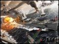 [大图2]海战集结号