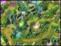 [大图3]剑仙风云