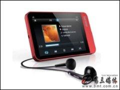 �w利浦SA060(4G) MP4