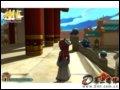 [大�D4]神仙Online