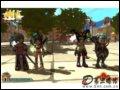 [大�D8]神仙Online