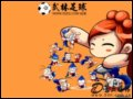 武林足球经理