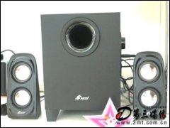 三�ZH-118音箱