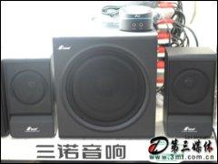 三�ZH-261酷睿版音箱