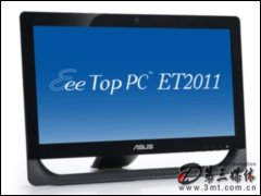 �A�TET2011EG(Intel Pentium E6700/2G/1T)��X