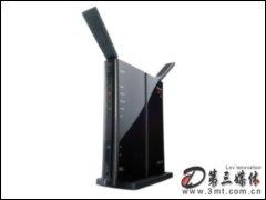 巴法�jWZR-HP-G300NH2�o�路由器
