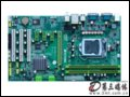 致铭 ZM-IP61-G 主板