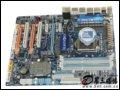 技嘉 GA-EP55A-UD4P 主板