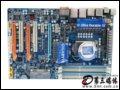 技嘉 GA-EP55-UD4 主板