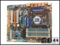 技嘉 GA-EP55-UD5 主板