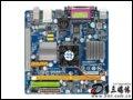技嘉 GA-GC330UD(rev. 1.0) 主板
