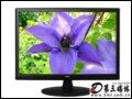 HKC S2015 液晶显示器