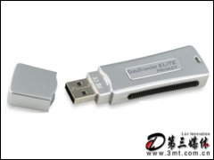 金士�DDTE PrivacyEdition(�J�P�^密版)(1GB)�W�P