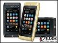 诺基亚 T7-00 手机