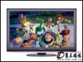 松下 TH-L37D25C 液晶电视