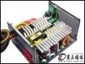 [大图3]鑫谷GP1100G电源