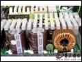 [大图6]鑫谷GP1100G电源