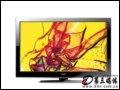 清华同方 LE-24B90 液晶电视