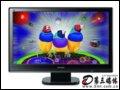 优派 VX2453WM-LED 液晶显示器