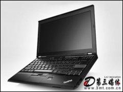 �想ThinkPad X220i 428632C(英特����P�理器C847/2G/250G)�P�本