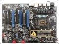 [大图1]蓝宝Pure Black P67 hydra主板