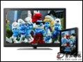 清华同方 LE-40TL1600 液晶电视