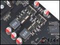 [大图3]讯景HD-675X-CJF海量版显卡