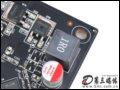 [大图4]讯景HD-675X-CJF海量版显卡