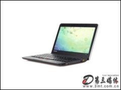 联想ThinkPad E125 303528C(AMD  C50/2G/250)笔记本