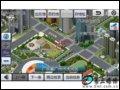 [大图4]昂达VP90 3D版(4G)GPS