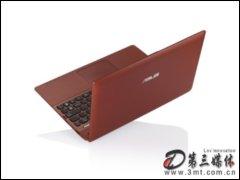 �A�TEeePC X101H(Intel N435/1G/250G)�P�本