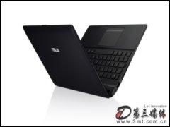 �A�TEeePC X101H(Intel N455/1G/250G)�P�本